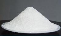 2-Hydroxynaphthalene