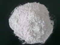 Flurenol-butyl