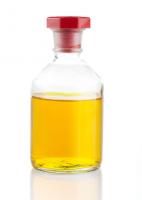3-Merraptnpropylt rimethnxysilane