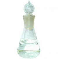 3-Allyl chloride