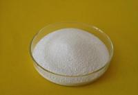Indole-3-carboxylic acid