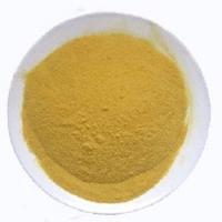 4, 4'-Methylenebis(2, 6-dimethylphenylcyanate)