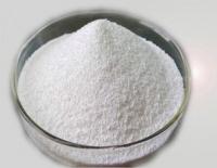 DL-Cysteine Hydrochloride Monohydrate