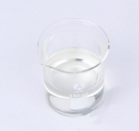 C12-15 alkyl benzoate