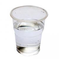N-(-amino ethyl--aminopropyl) methyldimethoxysilane