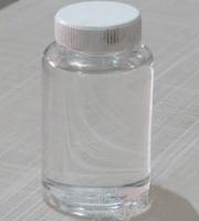 N-[3-(Trimethoxysilyl)propyl]ethylenediamine