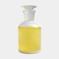 N, N-di (hydroxyethyl) coconut oil amide