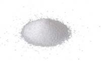 N-ethyl-p-toluenesulfonamide