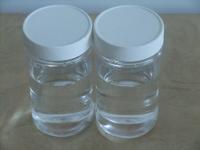 N-methyl pyrrolidone
