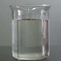 N, N-dimethylacetamide
