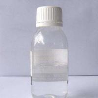 N-octyltriethoxysilane