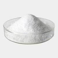1H-benzotriazole