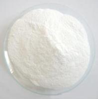 Octabromobiphenyl oxide