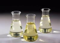 -Propyl trimethoxy silane