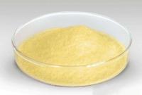 DL-thioctic acid