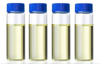 Anilino-methyl-triethoxysilane