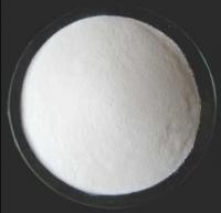 Tetrabromobisphenol S Bis-(2, 3-DibromopropylEther)
