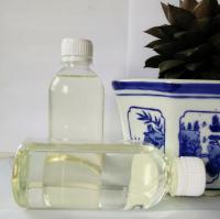 Anilino-methyl-trimethoxysilane