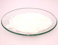 Tetra bromo bisphenol A (2, 3-dibromopropyl)ether