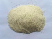 Benzenesulfonylhydrazine