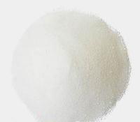 -Sodium olefin sulfonate
