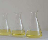 -Mercaptopropyltrimethoxysilane