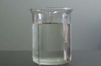 Phenylpropanol
