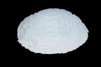 Diethyl aminoethyl hexanoate