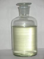Benzonitrile