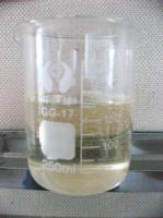 Propyleneglycol monoethyl ether