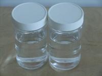 Sodium pyrrolidone carboxylate