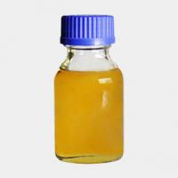 Benzyldodecyldimethylammoniumbromide