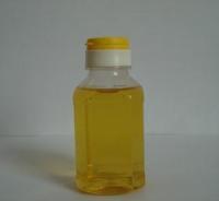 Polyoxyethylene castor oil
