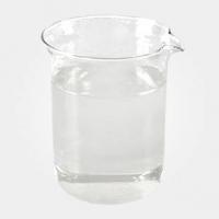 Proprylene glycol monomethyl ether