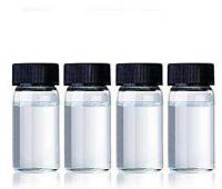 Methyl benzoate