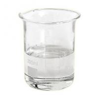 Benzoyl chloride