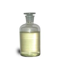 Malonyl dichloride