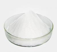 4'-Methylacetophenone