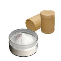 4-Chlorophenoxyacetic acid