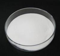 2-(4-Bromophenoxy)acetic acid
