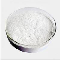 P-phenylphenol
