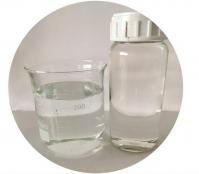 Potassium monoalkyl ether phosphate