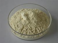 Soybean isoflavone