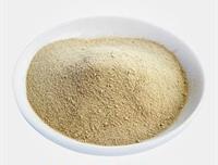 Para-benzoquinone dioxime