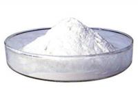 4-Toluene sulfonyl chloride