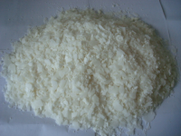 Diethylene glycol diacrylate