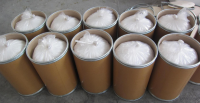 2, 2-Dimethylolbutanoic acid