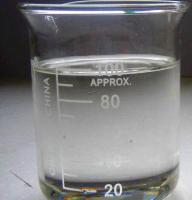 Diethyleneglycolmonomethylether