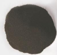 Naphthalenesulfonic acid