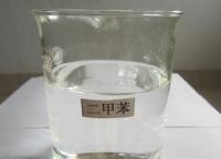 Dimethylbenzene